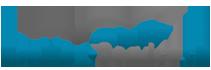 WebAgentur Wymann | rankingservice.ch